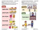 Analyze an Advertisement: Lesson 8, Book 22 (Newitt Nonfiction Series)