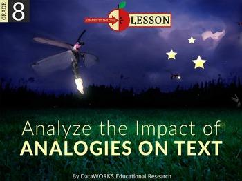 Analyze the Impact of Analogies