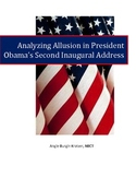 Analyzing Allusion in President Obama's Second Inaugural Address