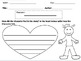 Analyzing Characters Common Core Aligned- Great Displayed-