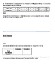 Analyzing Data Using MAD and Box Plots