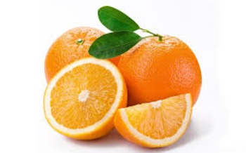 """Analyzing Gary Soto's Coming-of-Age Poem """"Oranges"""""""