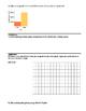 Analyzing Graphs