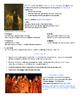 Analyzing Greek Drama Notes