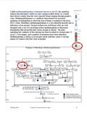 Analyzing Human Pedigrees and the Blue Fugates