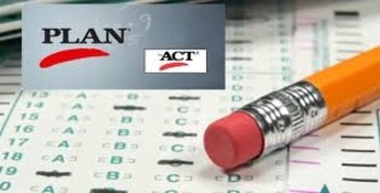 Analyzing PLAN Test Results to Check for College and Career Readiness