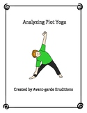 Analyzing Plot Yoga