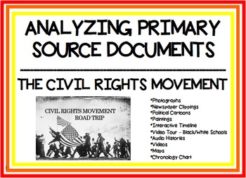 analyzing the civil rights movement and Following is a custom-written essay example on the topic of the civil rights movement of the 1960's don't hesitate to read this paper night and day.