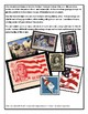 Secondary - Analyzing WWII With Postage Stamps