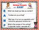 Creative Writing Skills - RAMP (Role-Audience-Mode-Purpose)
