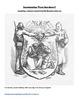 "Analyzing a Reconstruction political cartoon: Thomas Nast's ""Worse than Slavery"""