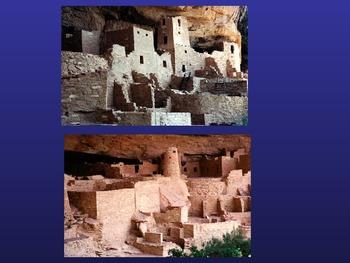 Anasazi Supplemental Powerpoint