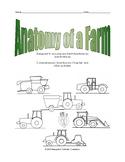 Anatomy of a Farm
