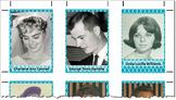 Ancestor Memory Cards