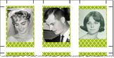 Ancestor Memory Cards_Green