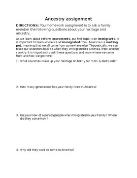 essay on the perils of indifference September 24, 2017 college essay writing service question description write essay on perils of indifference 3-5 paragraphs termpaperchampionscom is.
