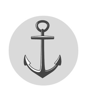 Anchor Accents
