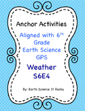Anchor Activity Weather S6E4