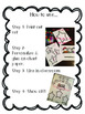 Anchor Chart Kit- Bat Facts