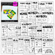 Anchor Chart Planogram Vol. 2 - Place Value