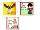 Picture Sort for Positive Behaivor and Classroom Rules Anchor Chart