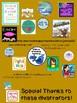 Anchor Chart for Teaching Partner Talk