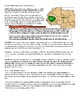 Ancient Africa Poster Activity - Ghana, Mali, Songai (great observation lesson)