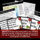 Ancient China Geography Scavenger Hunt and Task Cards - Differentiated