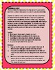 """Ancient China Game Task Cards """"Zoom Around"""" (Whole Class Theatrical Game)"""