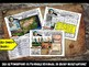 Ancient China Investigation History Lesson Stations or Pre