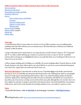 China - Philosophy (Confucianism, Daoism, Legalism)