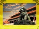 Ancient China PowerPoint for High School World or Ancient History