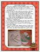 Ancient China Tab Booklet