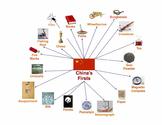 Ancient China Unit Bundle 1