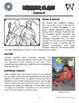 Ancient China -- World History Curriculum Unit Bundle