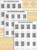Ancient Civilization Research using QR Codes: Maya, Aztec, Inca