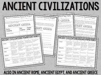 Pay to do ancient civilizations paper custom mba essays example