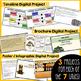 Ancient Civilizations Google Projects