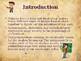 Ancient Civilizations - Ancient India - Vocabulary Exercise