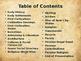 Ancient Civilizations - Ancient Iraq & Southwest Asia (Mes