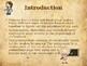 Ancient Civilizations - Ancient Israel - Vocabulary Exercise