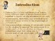 Ancient Civilizations - Ancient Israel - Unit Vocabulary Exercise