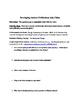 Ancient Civilizations-Crash Course History Video Guide--China