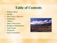 Ancient Civilizations - First River Valley Civilizations