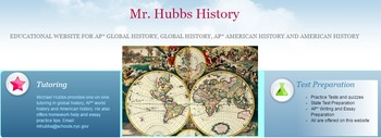 Ancient Civilizations: Geography Common Core Document Packet