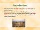 Ancient Civilizations - Idus Valley Civilization