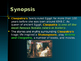 Ancient Civilizations - Key Figures - Cleopatra VII