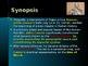 Ancient Civilizations - Key Figures - Julius Caesar