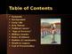 Ancient Civilizations - Key Figures - Pericles