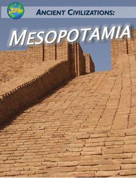 Ancient Civilizations: Mesopotamia
